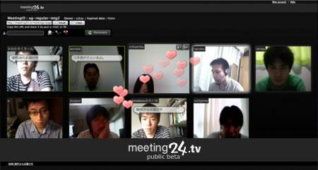 meetng24