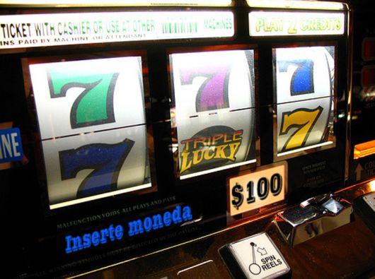 Бесплатный Игровой Автомат Businessman Правила