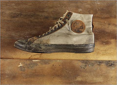converse 2 Converse la Historia detrás de la zapatillas más famosa del mundo