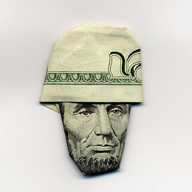 money-web