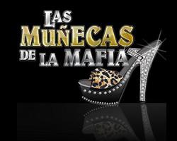munecas 2 Las Muñecas de la mafia: Conoce más a fondo  sus personajes