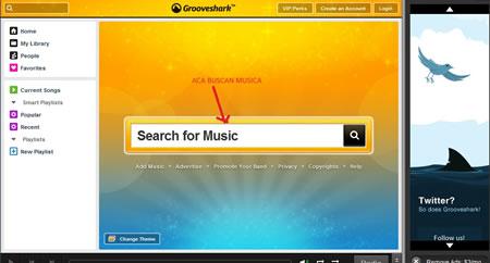 grooveshark_2