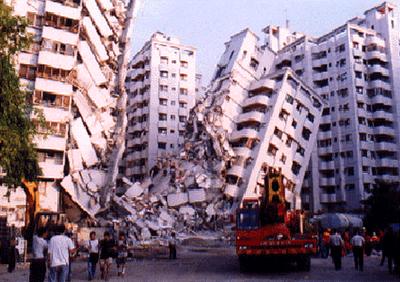 terremotofoto1