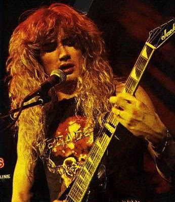 dave_mustaine_0319