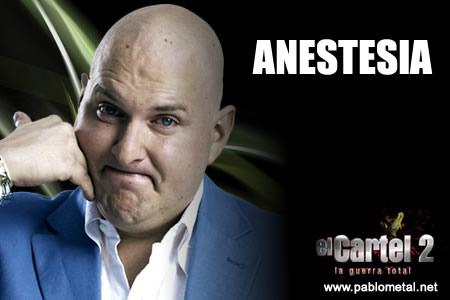 anestecia-cartel2