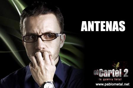 antenas-cartel2