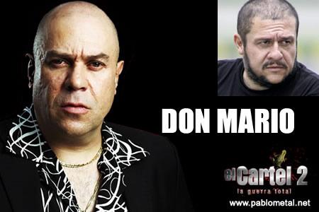 donmariocartel2