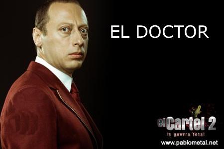 eldoc_elcartel