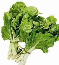 verduraverde