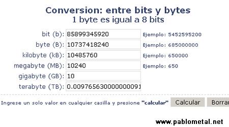 convertor_pc