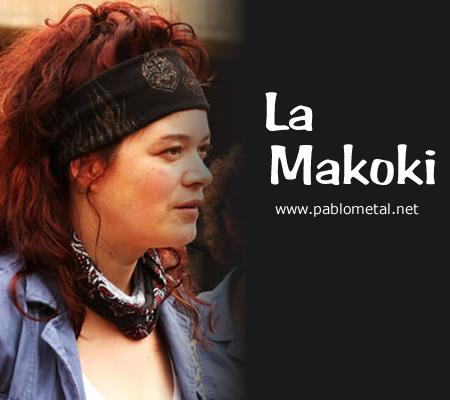 lamakoki La Reina del Sur: Conoce a sus personajes a fondo