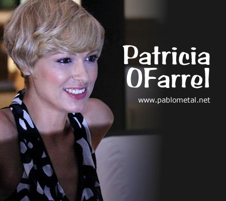 patriciaofarrel
