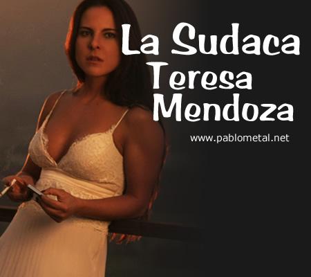 teresamendoza La Reina del Sur: Conoce a sus personajes a fondo