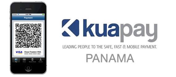 kuapay 2 Entrevista con Fernando Ávila VP R&D de Kuapay : El futuro de los Pagos con Móviles en comercios está pronto en llegar a Panamá