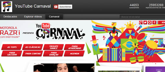 carnavalbrasil2013