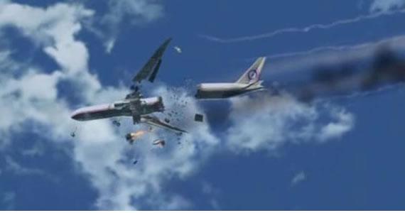 avionaccidente-1