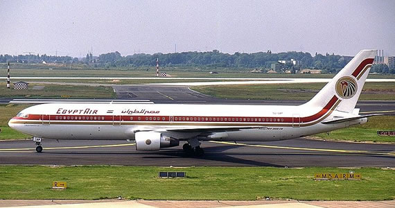 avionaccidente-4