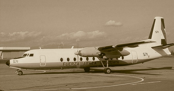 avionaccidente-5