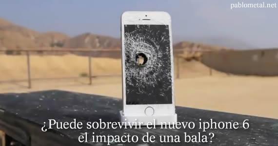 iphone6bala