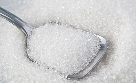 vegan-azucar-3
