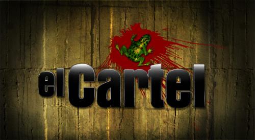 cartel7h