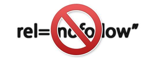 encontra_nofollow