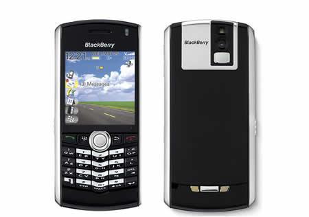 blackberryjuegos