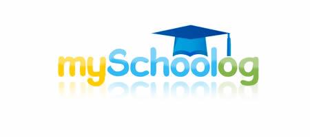 myschoollog