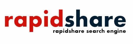 rapidshare123