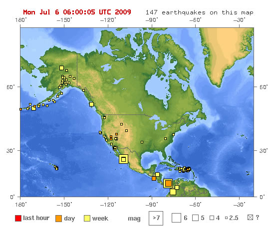 temblor-panama