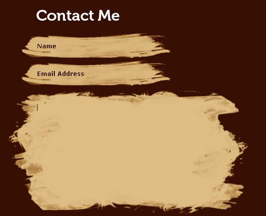 formulariocontact