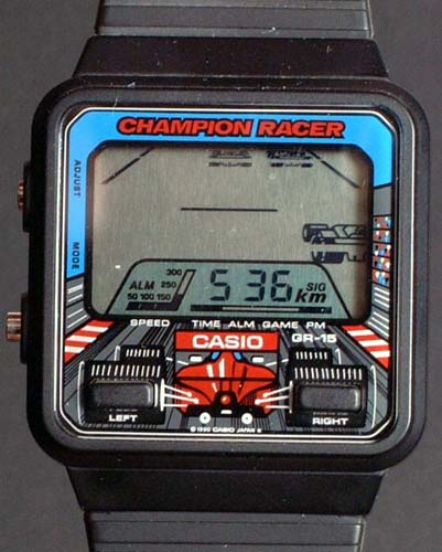 casio-championracerwatch