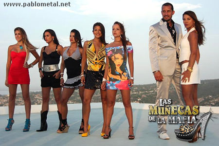 munecas_1