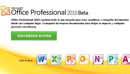 office-pro10