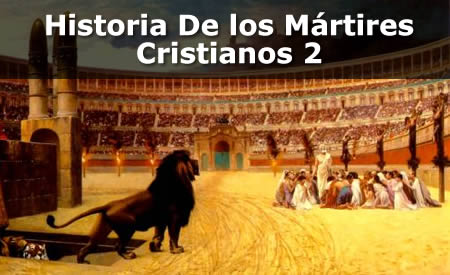 martires2