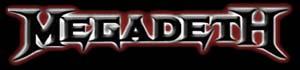 logo_megadeth