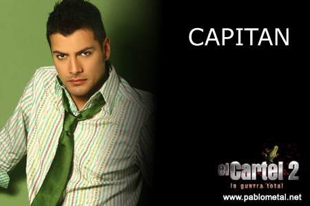 capitan_elcartel