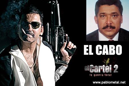 elcabo-cartel2
