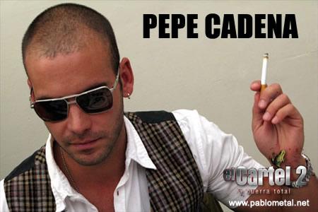 pepe-cartel2