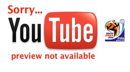 mundial-youtubeno