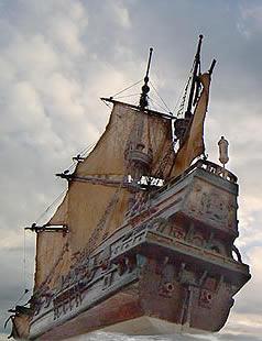 piratas-caribe-barco