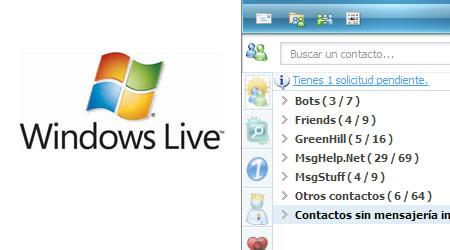 win-live1