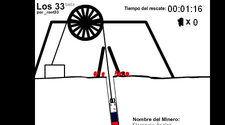 mineros