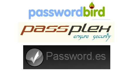 generadorpassword