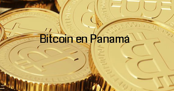 bitcoinpanama