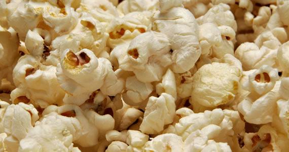 comida-popcorn