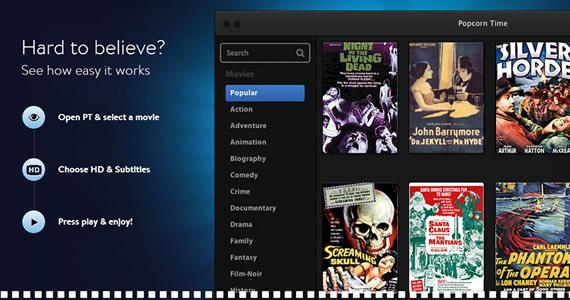 popcorntime-2