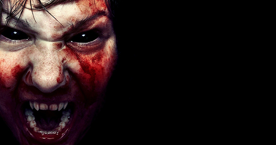 vampiros-varios
