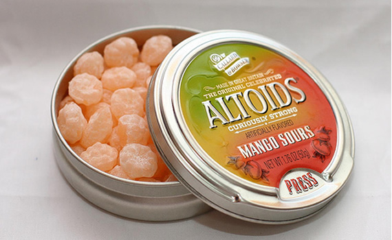 vegan-altoids-10