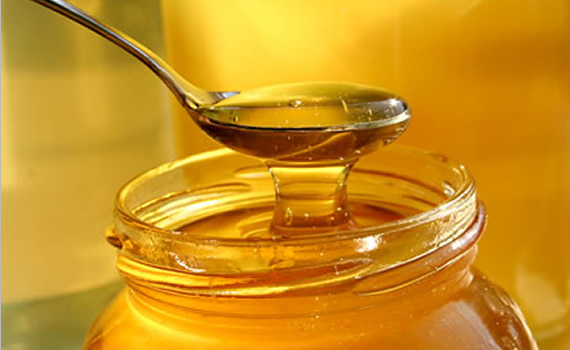 vegan-miel-1
